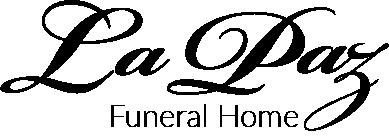 Lapazfuneral.com
